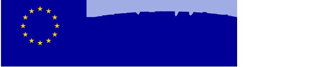 BA-logo2BFI.png