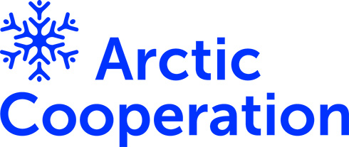 Arctic cooperation REAL3